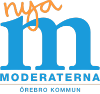 Moderaterna Örebro